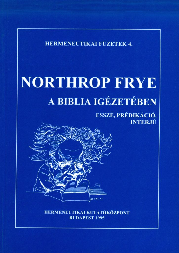 This image has an empty alt attribute; its file name is A-Biblia-igézetében0001-724x1024.jpg